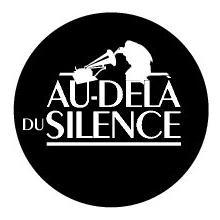 Au-delà du Silence